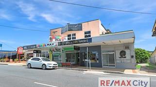 1/676 Wynnum Road Morningside QLD 4170
