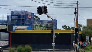 215 O'Riordan Street Mascot NSW 2020