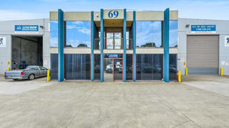 69 Star Crescent Hallam VIC 3803