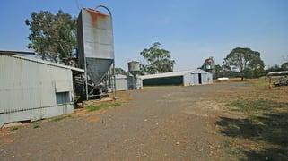 Rossmore NSW 2557