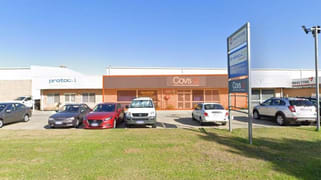 Unit 3/160-162 Bannister Road Canning Vale WA 6155