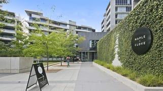 10/3 Sydney Avenue Barton ACT 2600