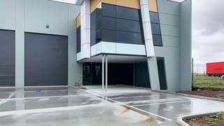 35 Industrial Circuit Cranbourne West VIC 3977