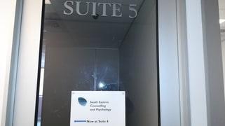 Suite 5/94 High Street Berwick VIC 3806