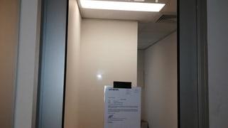 Suite 4/94 High Street Berwick VIC 3806