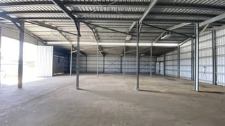 30 Hyde Street South Grafton NSW 2460