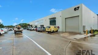 67 Links Avenue North Eagle Farm QLD 4009