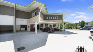 10/3-5 High St Kippa-ring QLD 4021