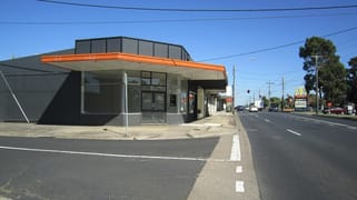 1040B North Road Bentleigh East VIC 3165