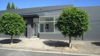 29 Melva Street Bentleigh East VIC 3165