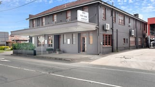 12 The Terrace North Ipswich QLD 4305