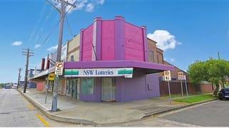 640 Canterbury Road Belmore NSW 2192