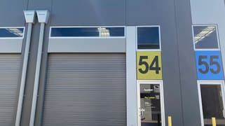 54/6-14 Wells Road Oakleigh VIC 3166
