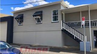 2A Gordon Street Newstead QLD 4006