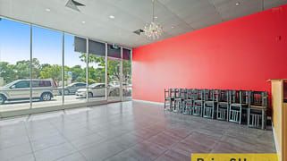 107/53 Endeavour Boulevard North Lakes QLD 4509