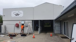 49 Queen Street Grafton NSW 2460