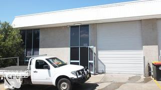 18/42 Harp Street Belmore NSW 2192