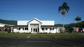 680 and Part 682-684 Bruce Highway Woree QLD 4868