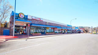 Shop 45/195-197 Beardy Street Armidale NSW 2350
