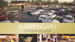 3-7 Burpengary Road Burpengary QLD 4505