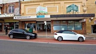10/191 Victoria Road Gladesville NSW 2111