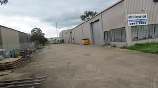 12 Industrial Drive Melton VIC 3337