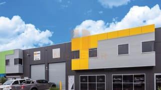 18 Wurrook Circuit Caringbah NSW 2229