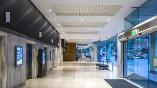 Terrace Towers 80 William Street Woolloomooloo NSW 2011