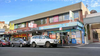 1/60 South Street Granville NSW 2142