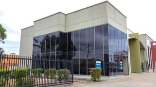 1/18 Abel Street Penrith NSW 2750