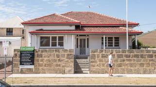 96 Marine Terrace Fremantle WA 6160