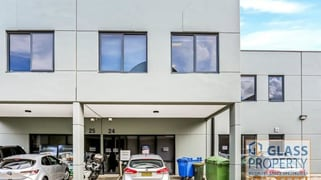 2-6 Chaplin Drive Lane Cove NSW 2066