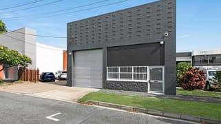 21 Maud Street Newstead QLD 4006