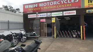 2A BOURKE STREET North Parramatta NSW 2151