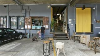 3/67 John Street Leichhardt NSW 2040