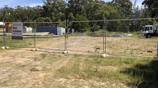 70 Industrial Drive Coffs Harbour NSW 2450
