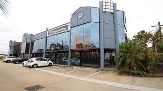 341 Milperra Road Milperra NSW 2214
