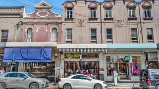 256 Darling Street Balmain NSW 2041