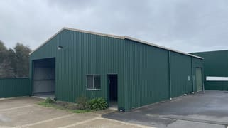 F3/203-205 Woodward Road Golden Square VIC 3555