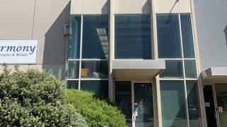 4/419 Old Geelong Road Hoppers Crossing VIC 3029