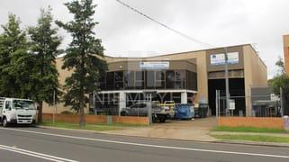 177 Beaconsfield Street Milperra NSW 2214