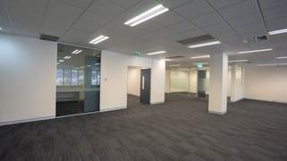 255 Rawson Street Auburn NSW 2144