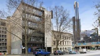 8 Market Street Melbourne VIC 3000