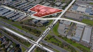 4 - 8 Ricketts Road Mount Waverley VIC 3149