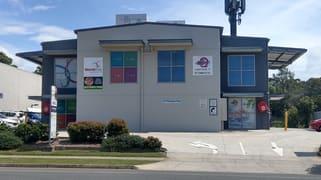 4/37 Flinders Parade North Lakes QLD 4509