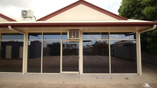 7 & 8/33-35 Takalvan Street Bundaberg West QLD 4670