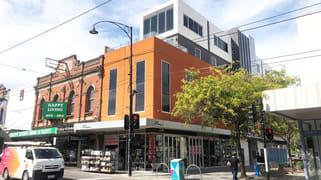 202/398 Sydney Road Coburg VIC 3058