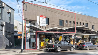 1/538 Riversdale Road Camberwell VIC 3124