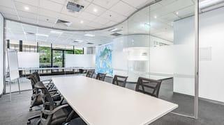 Level 1 344 Queen Street Brisbane City QLD 4000