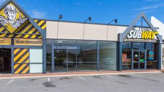 2/501 Wanneroo Road Balcatta WA 6021